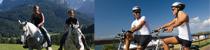 itinerari_cavallo_mountinbike